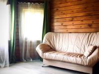 Маленькие диваны: особенности конструкции, фото новинок дизайна, варианты сочетания