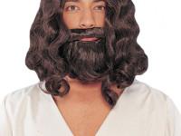 Борода своими руками — как сделать модную и красивую бороду для маскарада, торжества или праздника (115 фото)