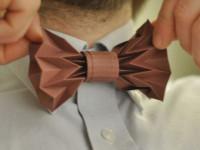 Галстук своими руками — пошаговое описание как сшить разные виды галстуков. Обзор оригинальных решений и проектов (120 фото + видео)