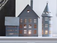 Как сделать домик своими руками — оригинальные модели, особенности постройки и пошаговое описание создания домика (90 фото)