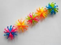 Как сделать оригами своими руками — красивые схемы для начинающих. 125 фото идей оригинальных бумажных вариантов украшения