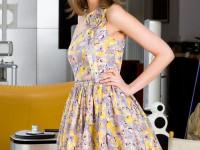 Как сшить платье своими руками: мастер-класс и пошаговое описание как пошить стильное и красивое платье (120 фото)