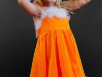 Костюм лисы своими руками — идеи и варианта как сделать ребенку костюм в домашних условиях (фото и видео)