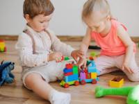 Поделки для детей своими руками — интересные развивающие и оригинальные поделки которые можно сделать самостоятельно смотрите на фото и видео в обзоре!