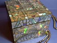 Поделки из дисков своими руками — красивые идеи, уникальные поделки и блестящие примеры работ мастеров (95 фото и видео)