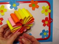 Поделки с детьми 5 лет своими руками — интересные, простые и классные идеи для детей. 115 фото и видео примеры создания разных поделок