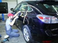 Полировка автомобиля своими руками — чем лучше и как правильно полировать автомобильный лак (100 фото и видео)