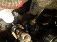 Регулировка клапанов своими руками: настройка, ремонт, наладка и восстановление клапанов (115 фото и видео)