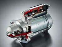 Ремонт стартера своими руками: пошаговое описание как самостоятельно отремонтировать автомобильный стартер-генератор (110 фото)