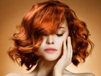 Укладка волос своими руками — самые разные техники и стильные идеи для укладки в обзоре! +115 фото