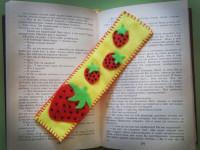 Закладки для книг своими руками — красивые и оригинальные закладки для любимых книг в обзоре!