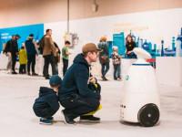 Как сделать робота своими руками: схемы, проекты и подробная инструкция как создать робота (115 фото и видео)