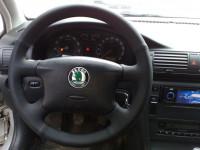 Как сделать руль своими руками