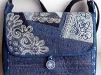 Как сшить сумку своими руками — выкройки и фото-идеи для создания эксклюзивного аксессуара, пошаговое руководство для начинающих мастериц