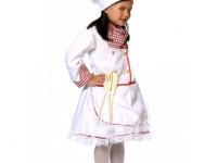Костюм для девочки своими руками: 125 фото-идей лучших новогодних костюмов и нарядов на утренники