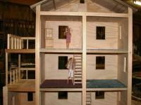 Заказываем проект частного дома в компании Центр Коттедж Строй