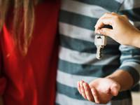 Что нужно знать при аренде квартиры на длительный срок?