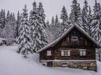 Загородный дом — в чем прелесть?