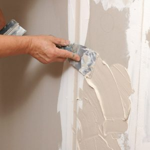 Панели ПВХ в отделке стен и потолка ванной комнаты