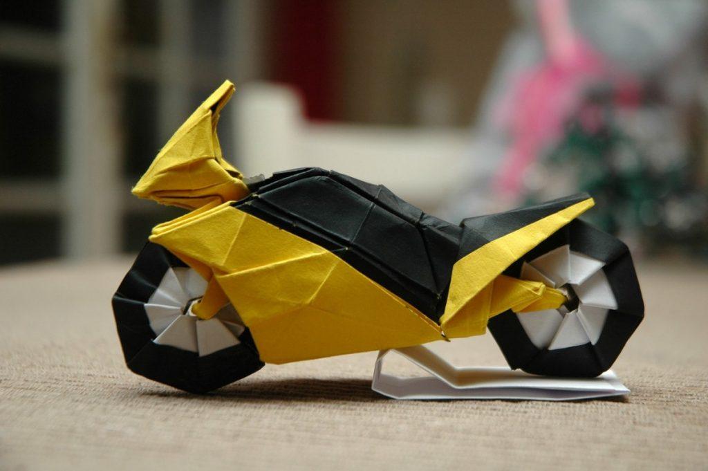 текстов традиционное оригами фото выходным шоу-программы конкурсами