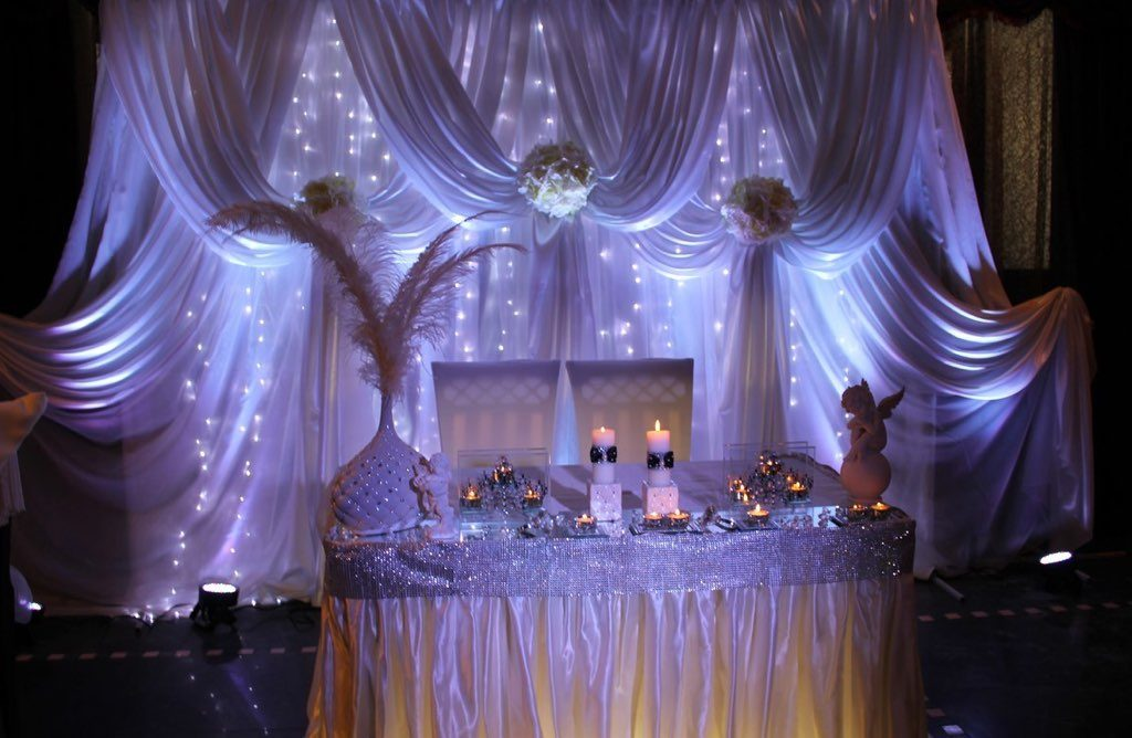 С золотой свадьбой картинки анимашки шаурму