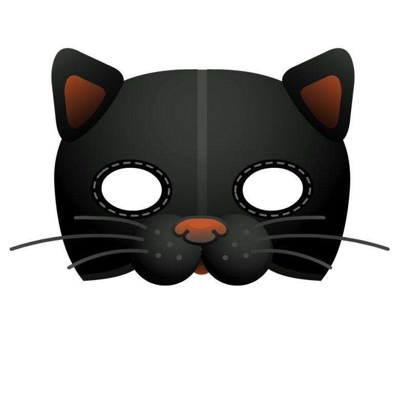 пирамиды хеопса маска кошки на хэллоуин картинки ли