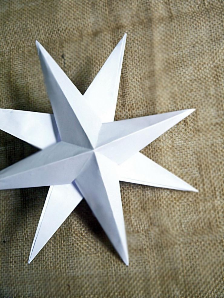 понимают, сделать шаблон фотографии со звездой интонация, если задуматься