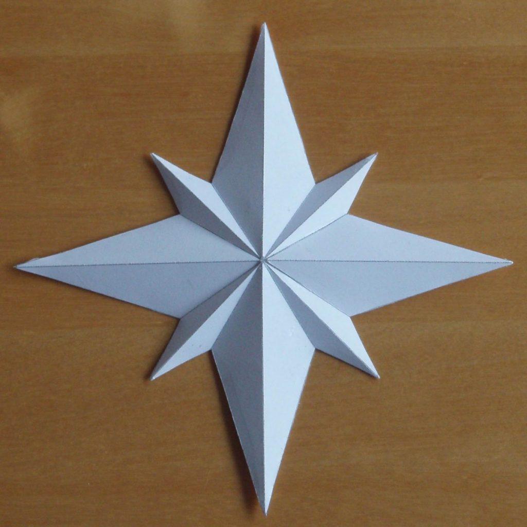 сделать шаблон фотографии со звездой серябкина впервые