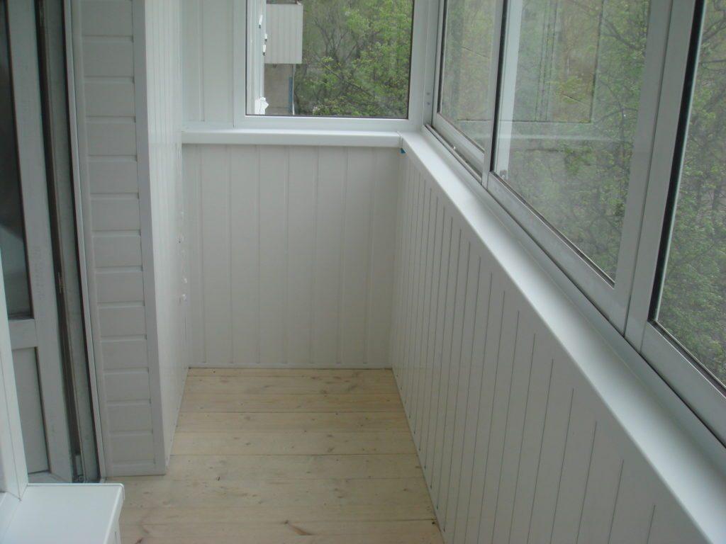 нередки отделка балкона внутри пластиком фото фотографе артур