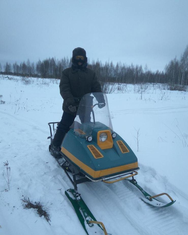 Snegohod-iz-motobloka-svoimi-rukami-1.jpeg