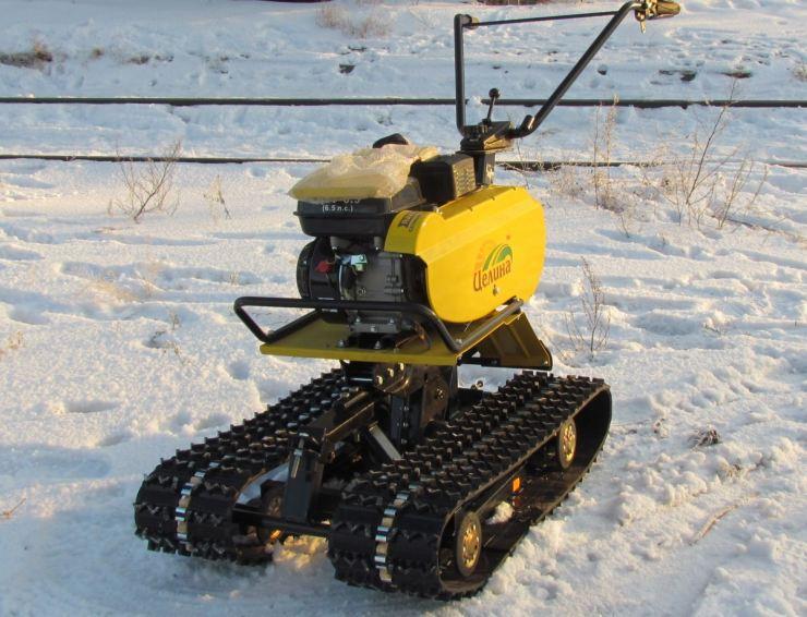 Snegohod-iz-motobloka-svoimi-rukami-12.jpg