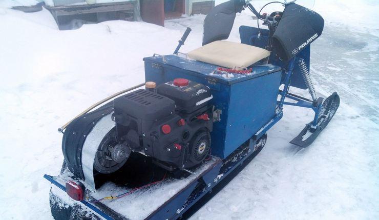Snegohod-iz-motobloka-svoimi-rukami-3.jpg