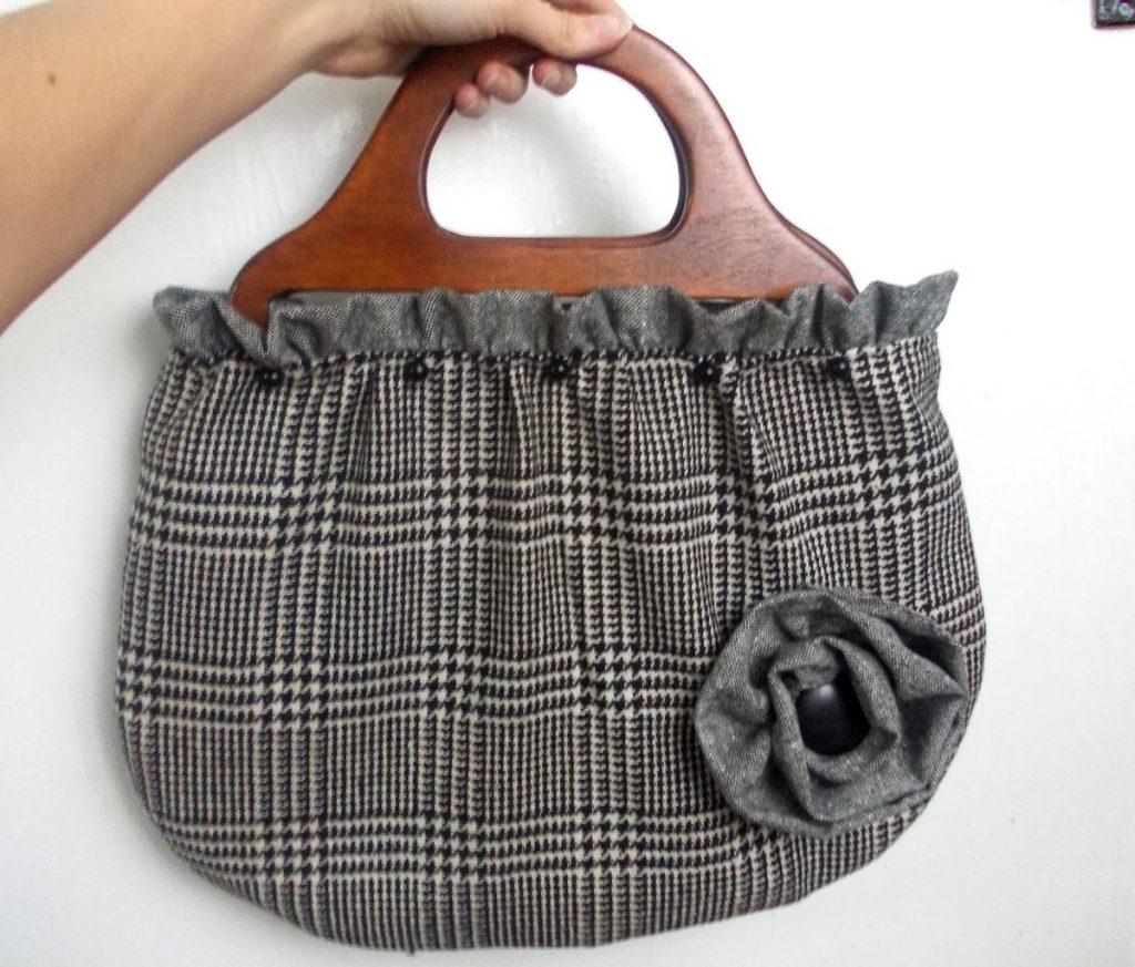 картинки сумки шить сами позволяет узнать