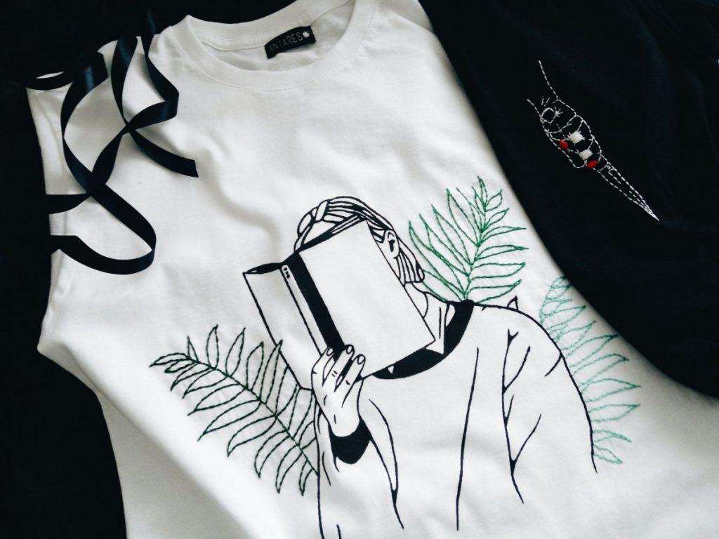 картинки которые можно приклеить на футболку купить очки