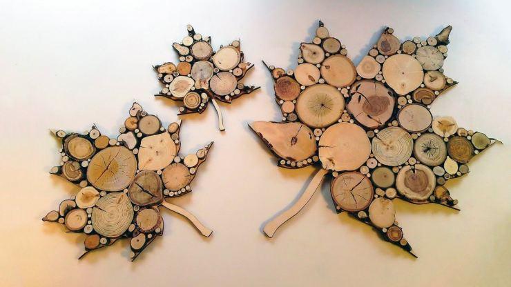 Идеи для декора одежды своими руками