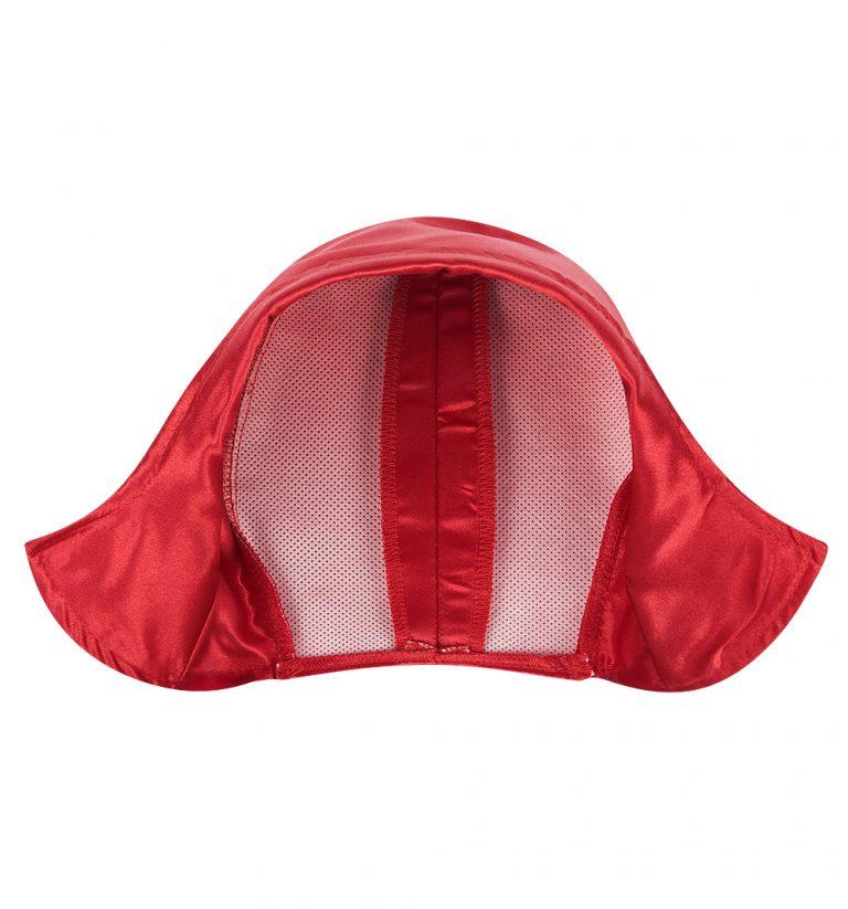 лучшие картинки шапка красной шапочки садовая лиана