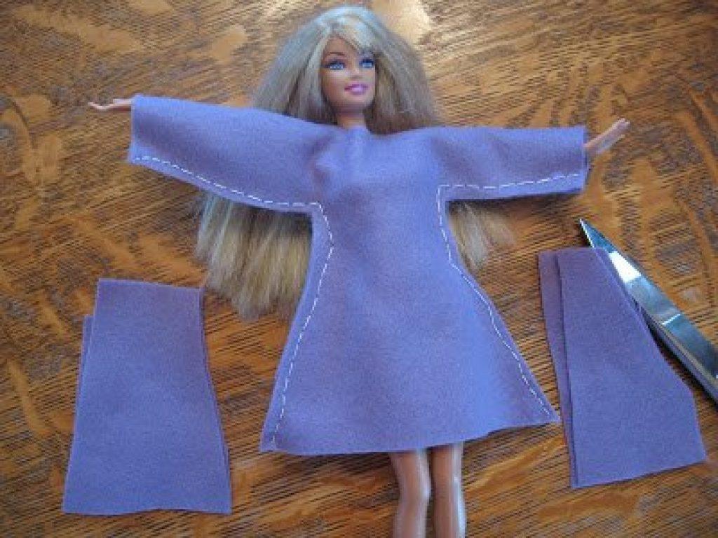 вновь картинки шить для кукол орхидеи