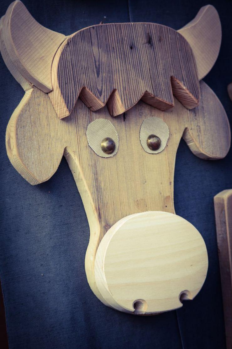 Животные из досок своими руками. Поделки из дерева для дачи (45 фото): идеи. Использование бревен. Самостоятельное изготовление конструкций. Ограждения на даче