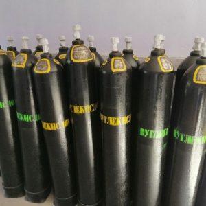 Технология замены скважинного насоса