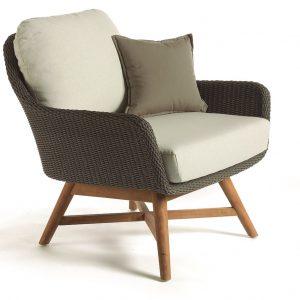 Кресла для отдыха. Какими они бывают?