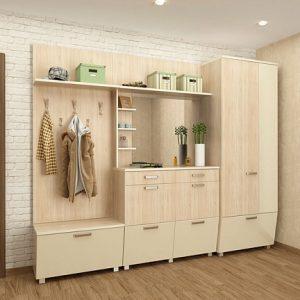 Мебель в дом. Какие есть варианты?